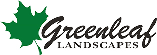 Greenleaf Landscapes